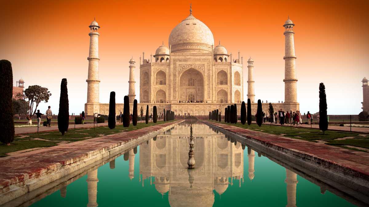 Obras arquitetônicas que mudaram o mundo: As 7 maravilhas