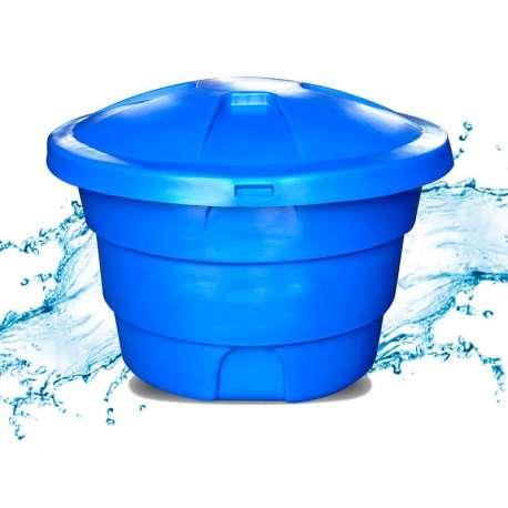 5 dicas valiosas para escolher a caixa d'água certa