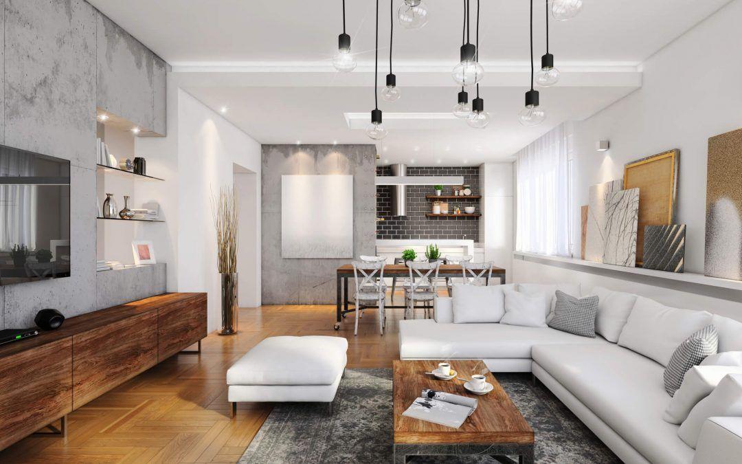 10 dicas valiosas para a iluminação da sua casa