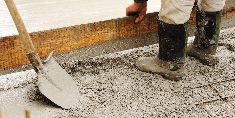 Cimento sustentável: o que é e quais os benefícios ao utilizá-lo?