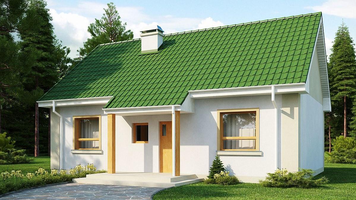 Saiba como escolher qual o melhor telhado para harmonizar sua casa!