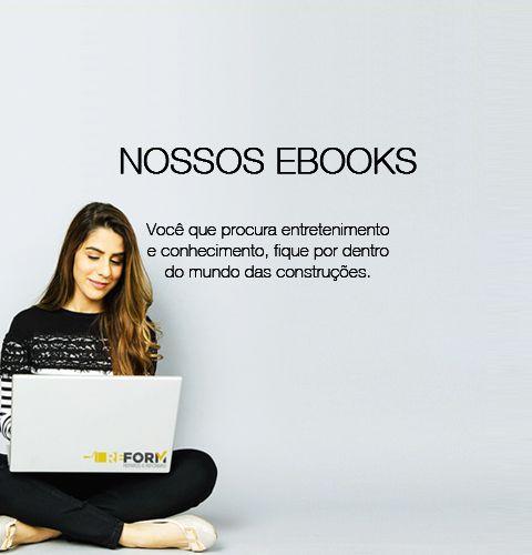 Nossos Ebooks