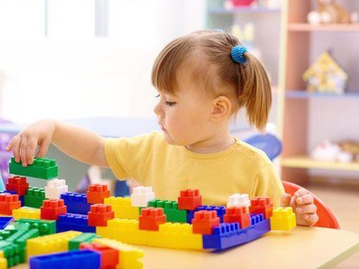 Especial Dia das Crianças: Como E Por Que Montar Uma Brinquedoteca em Casa