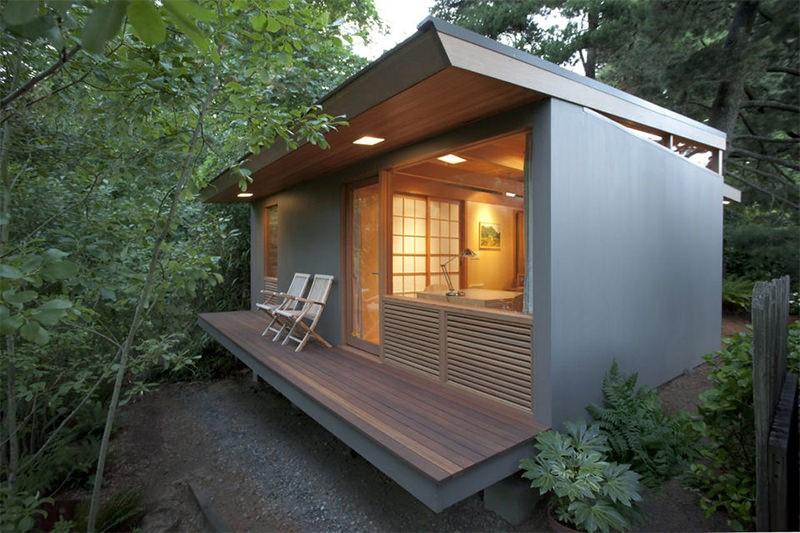 Casa pequena: Como a decoração pode fazer toda a diferença