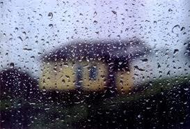 Se a chuva chegar: Cuidados que você pode ter em casa
