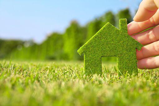 O Conceito das Construções Sustentáveis