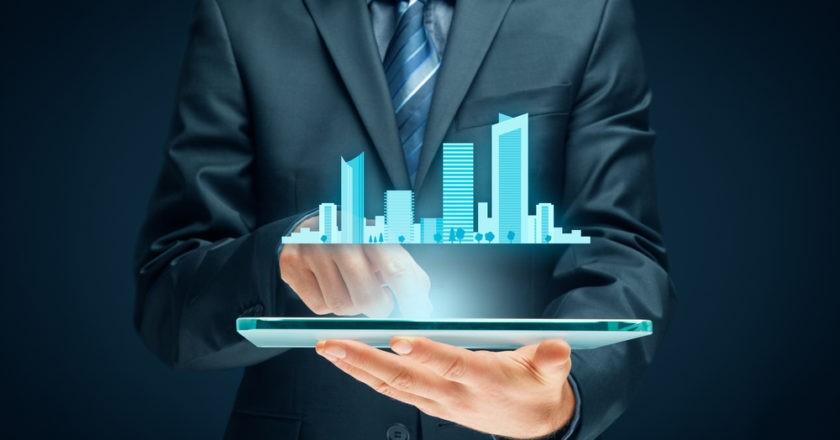 Tecnologia na construção – A internet facilitando a vida do consumidor
