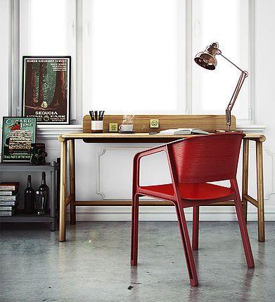 Home Office: 9 Passos para um Escritório Eficiente em Casa