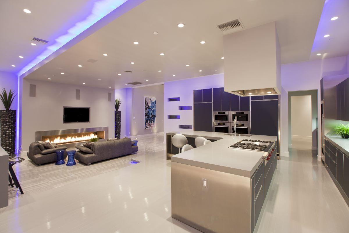 Luz: O que você precisa levar em consideração para iluminar sua casa?