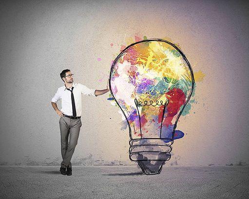 15 Ideias Para Inovar Sua Casa - Parte I