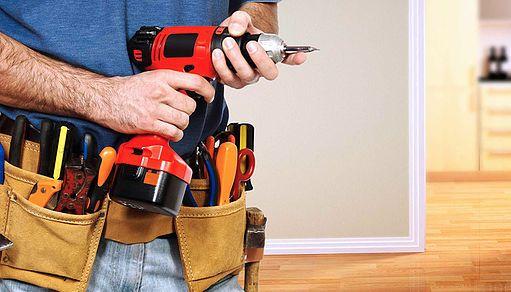 A Importancia da Manutenção da Sua Casa