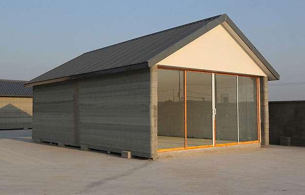 Você sabe o que são casas modulares? Bem, a Reform conta para você: