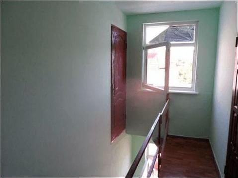 Porta-janela ou janela-porta?