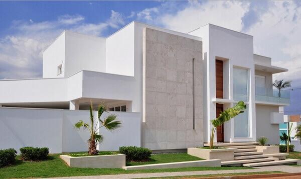 Qual o melhor material para a parede de sua casa? Descubra a diferença entre Alvenaria e Drywall.