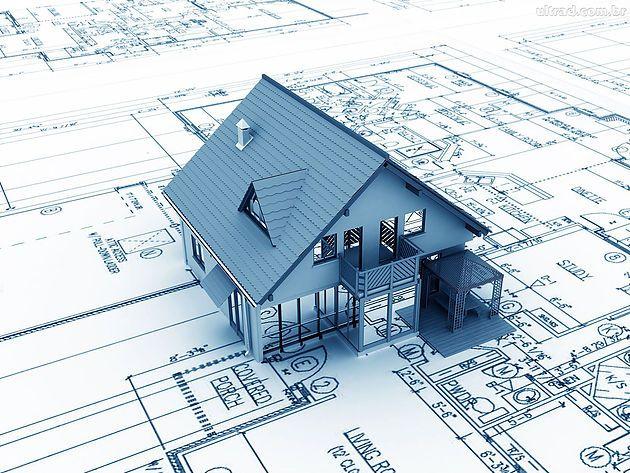 Curiosidades: Descrubra Projetos Arquitetônicos Diferetnes ao Redor do Mundo