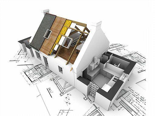 Projetos: A Importância Para Reformar ou Construir