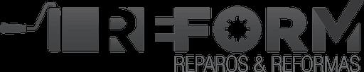 Reform - Reparos e Reformas