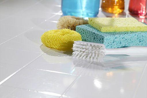 Saiba Mais: Quais os Revestimentos mais Práticos para a Limpeza