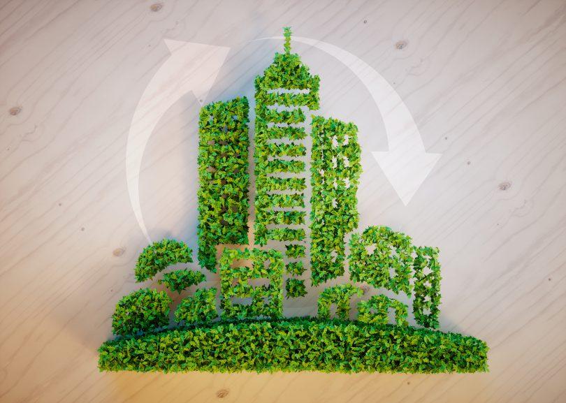 5 atitudes sustentáveis nada óbvias que fazem a diferença