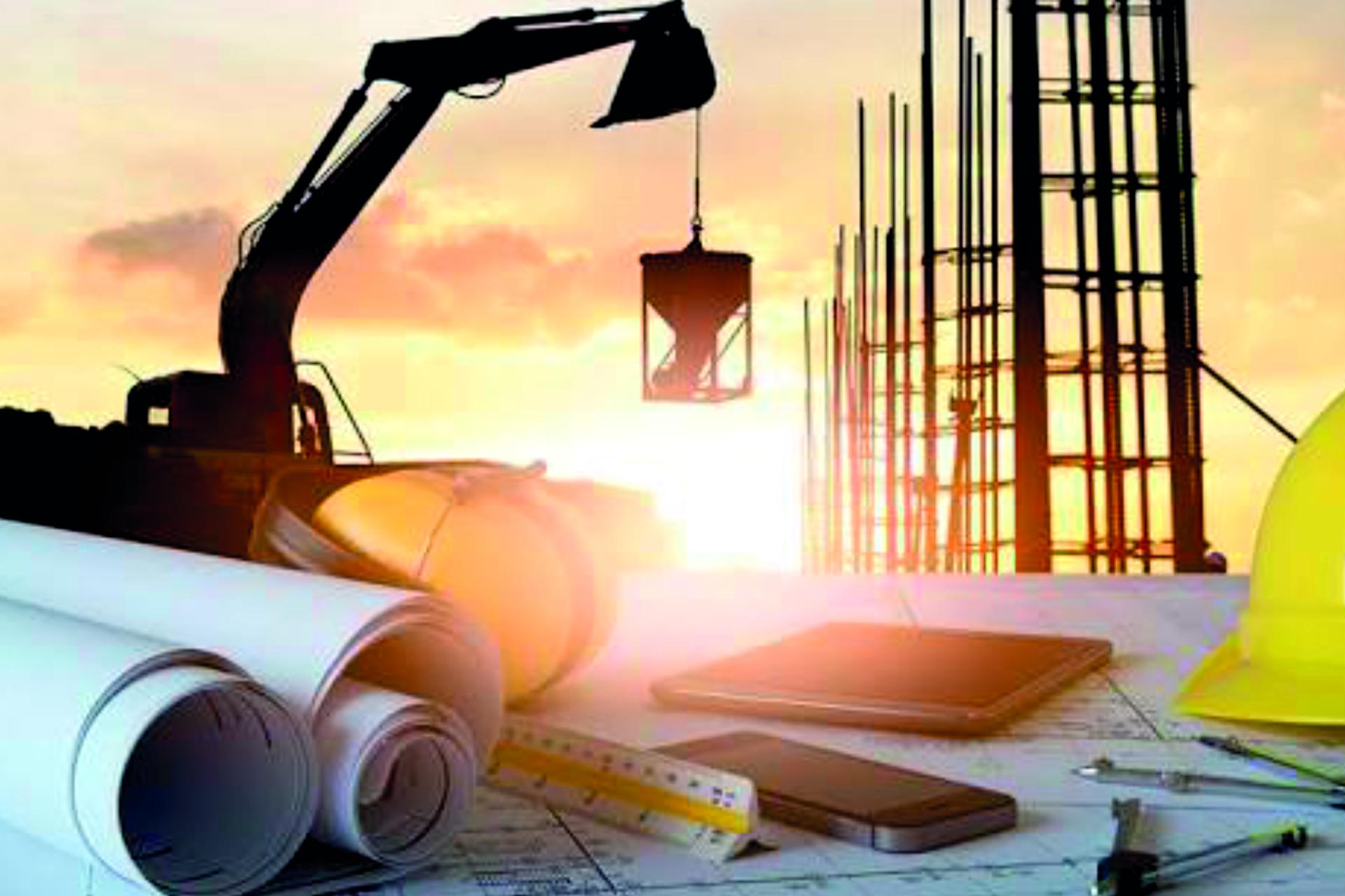 A Reform imaginou: Quais as tendências para a construção em 2019?