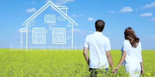 5 Dicas Para Escolher o Terreno Ideal