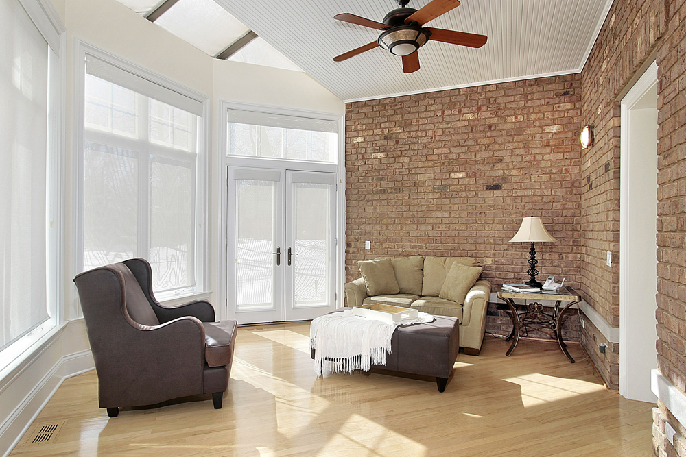 A construção da sua casa: Conheça mais sobre os tipos de tijolos